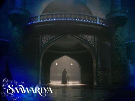 saawariya-wallpthyaper