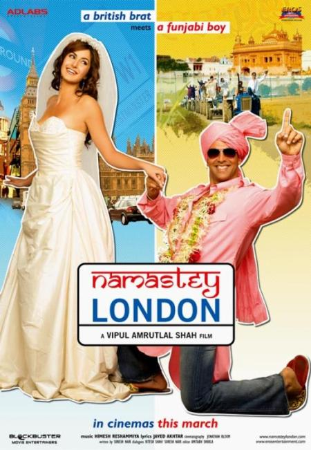 namastey-london-wallpaper