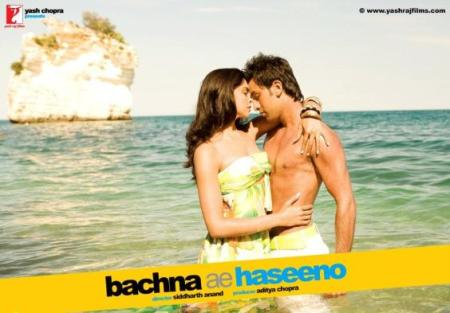 bachna-ae-haseeno-wallpaper